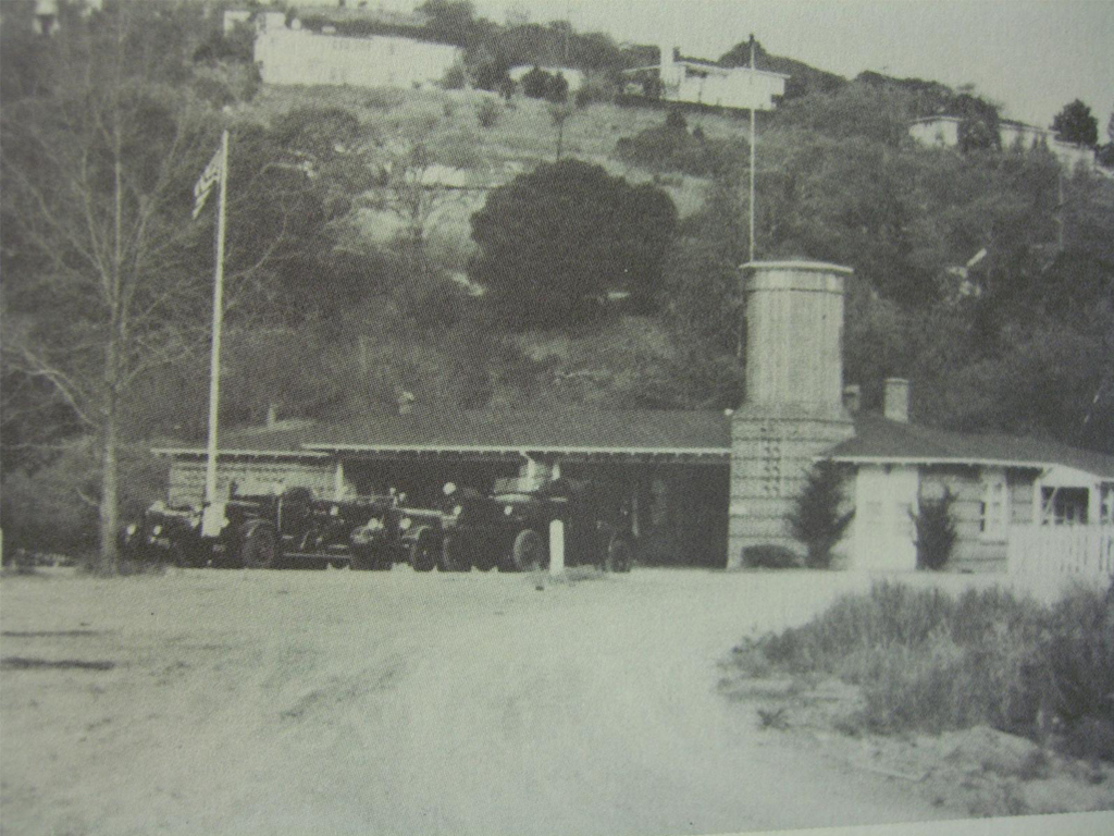 FireStation1-AvenidaDeOrinda1942